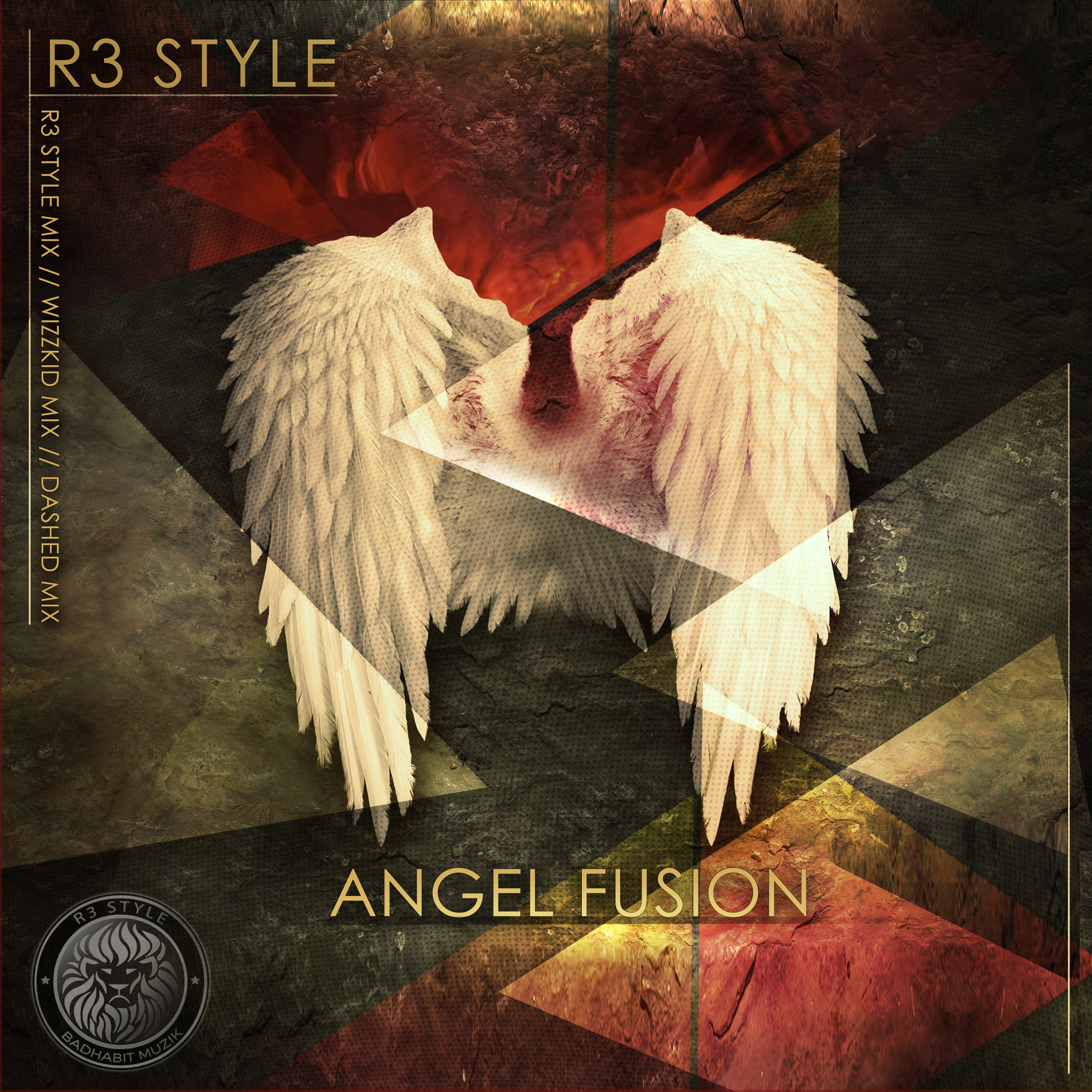 r3 style cover
