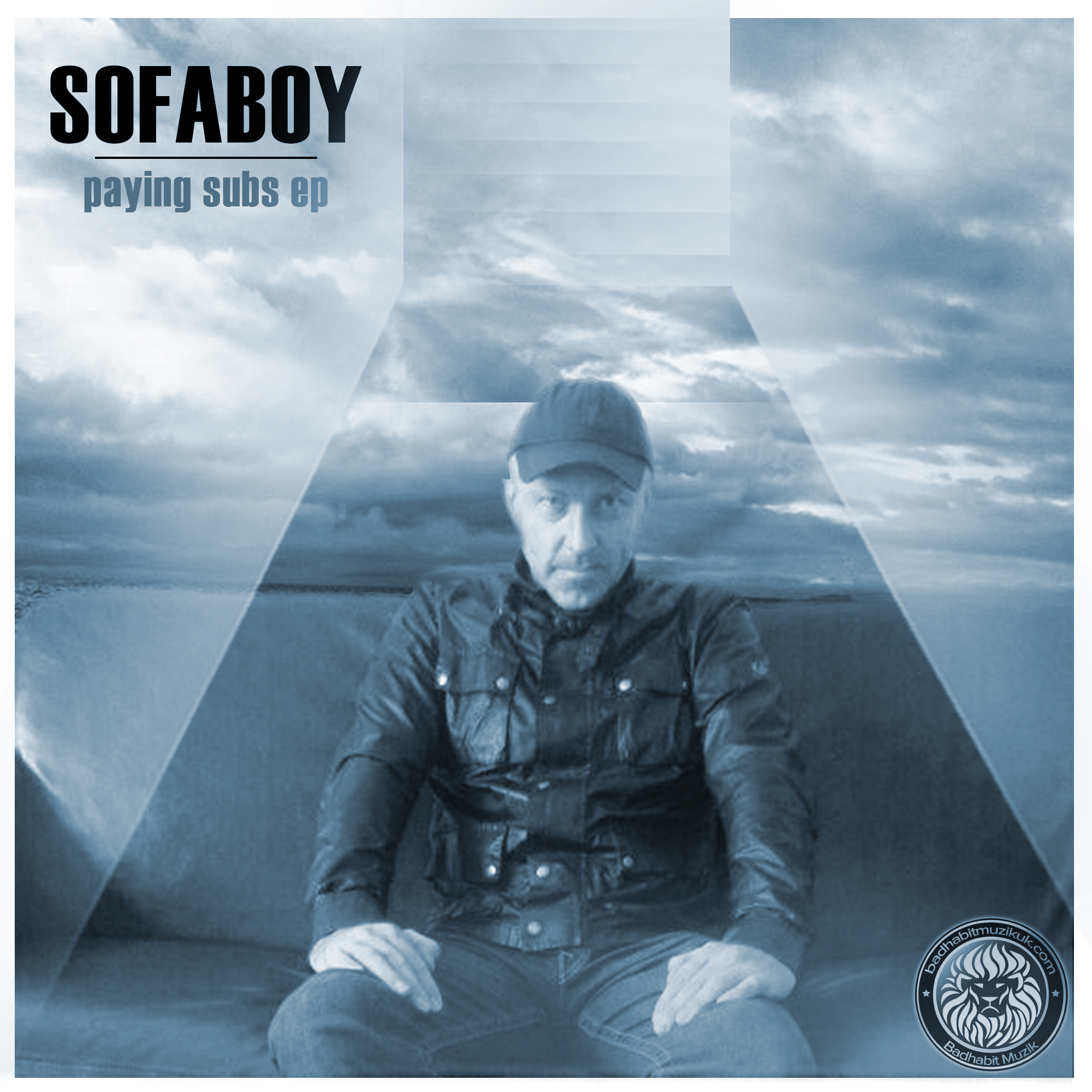 sofaboy cover